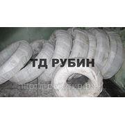 Фехраль Х23Ю5Т проволока ф 5.5 мм фото