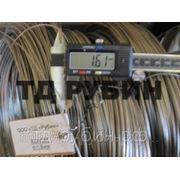 Еврофехраль GS 23-5 проволока ф 9.0 мм