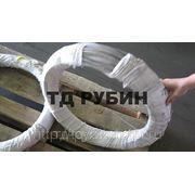 Фехраль Х23Ю5Т проволока ф 1.0 мм фото