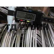 Суперфехраль GS SY проволока ф 3.0 мм фото