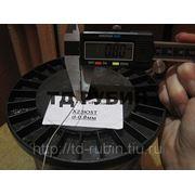 Фехраль Х23Ю5Т проволока ф 0.8 мм фото
