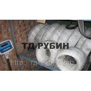 Еврофехраль GS 23-5 проволока ф 5.0 мм фото