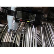 Еврофехраль GS 23-5 проволока ф 3.0 мм фото