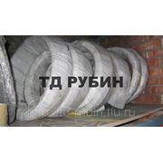 Продаем фехраль Х15Ю5, Х23Ю5Т, Х23Ю5, Х27Ю5Т, GS 23-5, GST, GS SY проволока, лента, круг фото