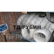 Фехраль Х23Ю5Т проволока ф 2.8 мм фото