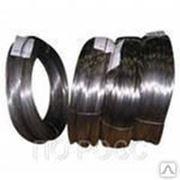 Проволока термически обработанная ГОСТ 3282, диам.1,4-1,5мм фото