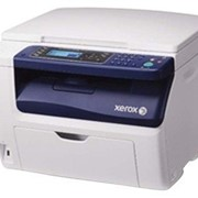 Принтер Xerox WorkCentre 6015B фото