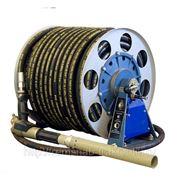 Рукав высокого давления для ствол-распылитель СРВДК-2/400-60 фото