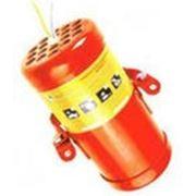 Генератор огнетушащего аэрозоля «Допинг-2» фото