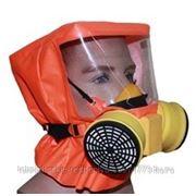 Самоспасатель Шанс-Е усиленная модель фото