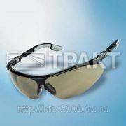 Очки серии АЙ-ВО, серые линзы (9160.076) фото