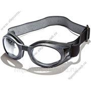 Очки защитные Zekler 81