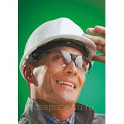Очки открытые МИРАЛЮКС, арт.60530, (SACLA), прозрачный фото