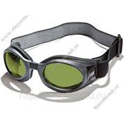 Сварочные очки Zekler 81 (5 DIN) фото