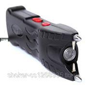 Электрошокер Шмель 916 Pro фото