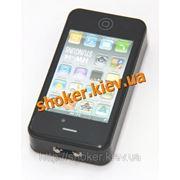 Электрошокер iPhone фото