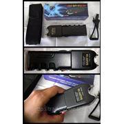 Электрошоковое устройство Оса-928WS фото
