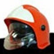 Шлем-каска ШКПС фото