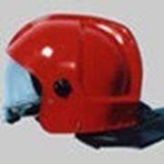 Шлем ШПМ фото