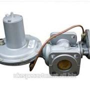 РДУ-32 Регулятор давления газа фото