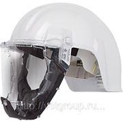 Шлем 3M НТ-701 фото