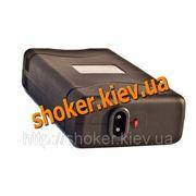 Электрошокер XV 800 фото