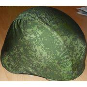 Шлем 6Б27 фото