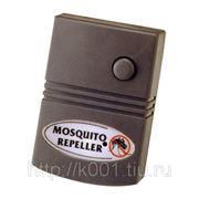 Отпугиватель комаров персональный премиум-класса LS-216 фото