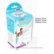 Вкладыши защиты от пота (1 упаковка - 10 пар) фото