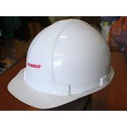 Каска защитная строительная REDMOND фото