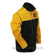 ESAB Proban Welding Jacket фото