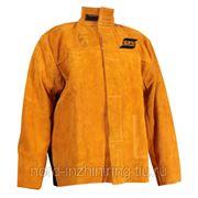 ESAB Welding Jacket фото