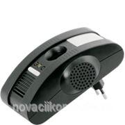 Электромагнитный отпугиватель грызунов EMR-25 фото