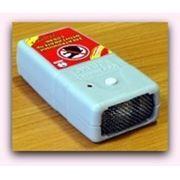 Отпугиватель собак ультразвуковой Тайфун ЛС-300 + ручной фото