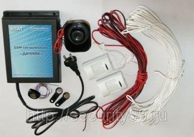 Камеры наблюдения в краснодаре