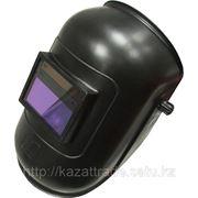 Сварочная маска хамелеон Solar DIN4-9-13 фото