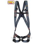 Пояс монтажный страховочный Froment HA054 Full Body Harness