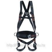Пояс монтажный страховочный Froment HA056 Full Body Harness