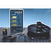 Ограничители нагрузки, приборы безопасности ОНК-140, ОНК-160, ОНК-160С, ОНК-160М, фото