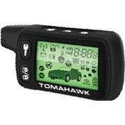 Брелок Tomahawk Q9(9010) фото