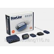 StarLine B62 Dialog Flex фото