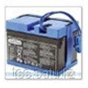 Аккумуляторная батарея 12 А/ч фото