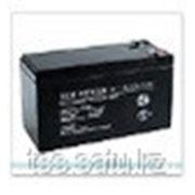 Аккумуляторная батарея 7 А/ч фото