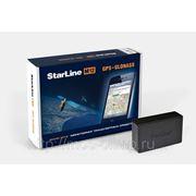 GPS маяк StarLine M12 GPS