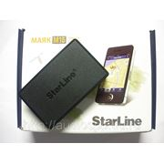 StarLine M15 gps/глонасс фото