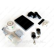 GSM сигнализация страж «EXPRESS» фото