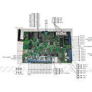 Мега-С. GSM контроллер для системы «умный дом» фото