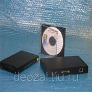 CLON-ip2A устройство аудиозаписи фото