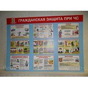 фото предложения ID 7166409