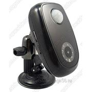 Cтраж 3G Mini - камера фото